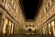Alloggiare vicino agli uffizi nel centro di Firenze