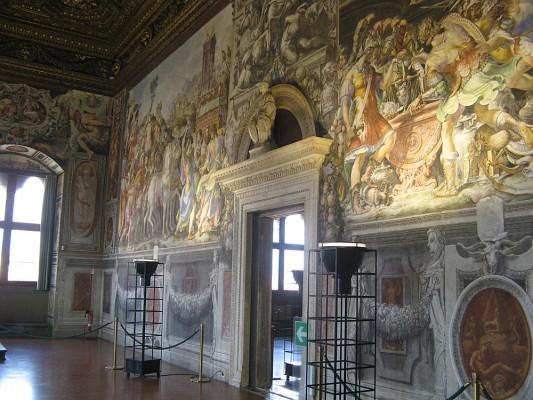 frescoed-monumental