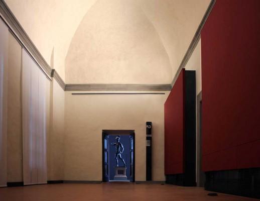 newrooms-uffizi-2013