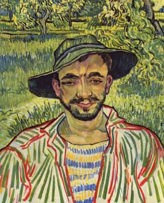 van-gogh-gardener