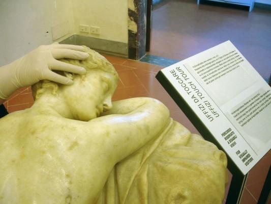 The Hermaphroditus