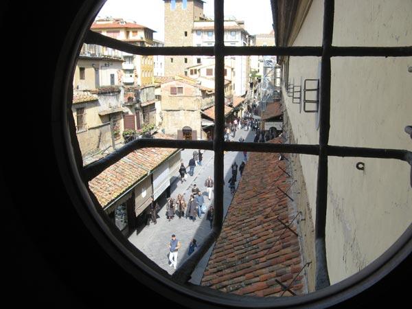 vasari-view-ponte-vecchio