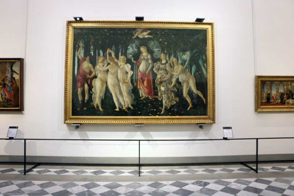 botticelli-spring-41