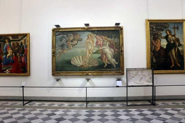 botticelli-venus-41