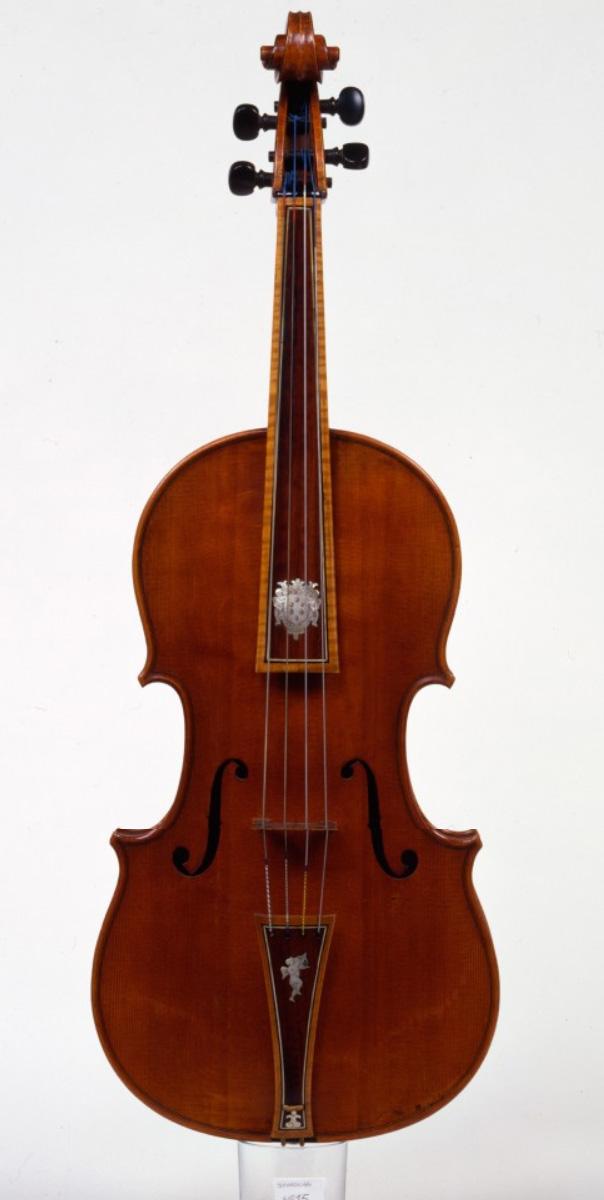 viola-stradivari